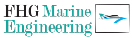 FHG Marine Engineering, Inc